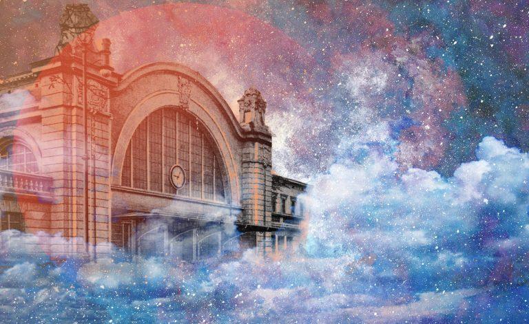 Dworzec_kolejowy_Katowice_stary