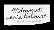 Widmowa seria Katowic